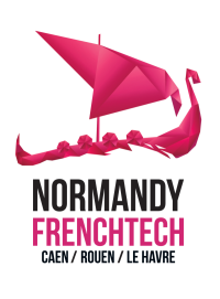 french-tech-normandy