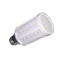 Ampoule LED E27 100W BLANC CHAUD