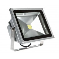 Projecteur LED 50W BLANC NEUTRE