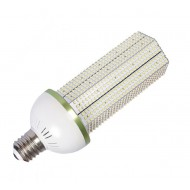 Ampoule LED E27 800W BLANC CHAUD