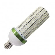 Ampoule LED E27 1200W BLANC CHAUD